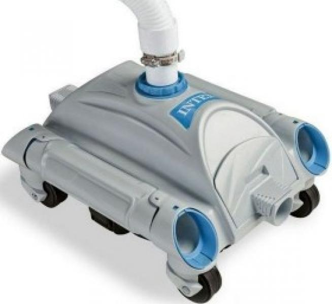 Pulitori automatici per piscine intex intex 28001 for Intex piscine ricambi