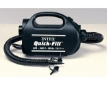 POMPA ELECTRICA QUICK FILL 66624