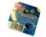 Pool Gel (Zeofine)
