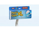 Pool'Gom� XL